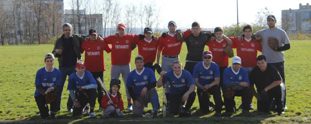Приятелски мач във Варна
